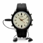 Spy Pinhole Video Camera Watch,MP3 Camera Watch
